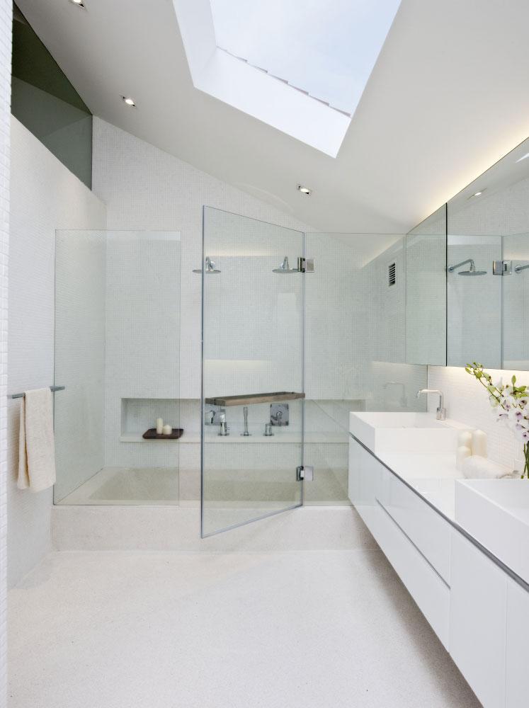 usa sticla baie iasi
