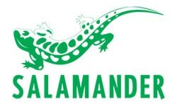 Tamplarie pvc Salamander Iasi