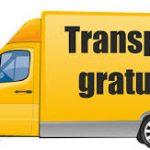 transport rulouri