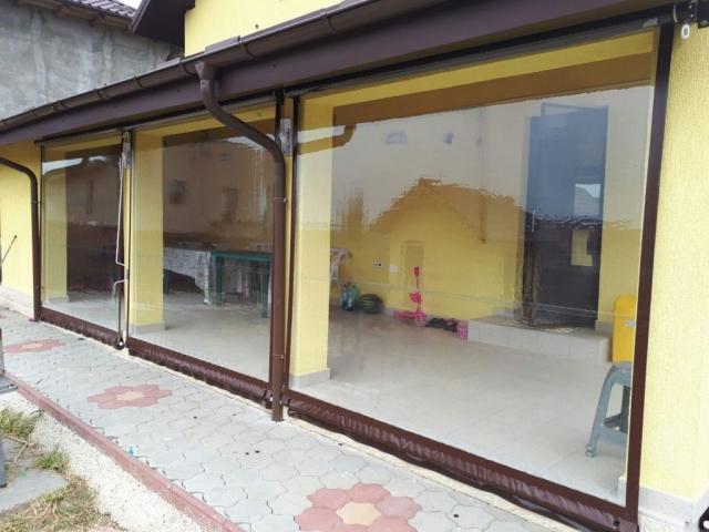 rulouri-transparente-iasi