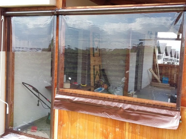 rulouri transparente tambur iasi 5