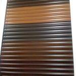 culori-rulouri-aluminiu-iasi-novaplast
