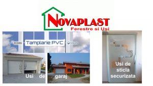 Novaplast-Iasi-tamplarie