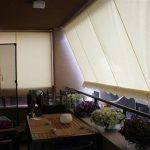 copertine balcon Iasi